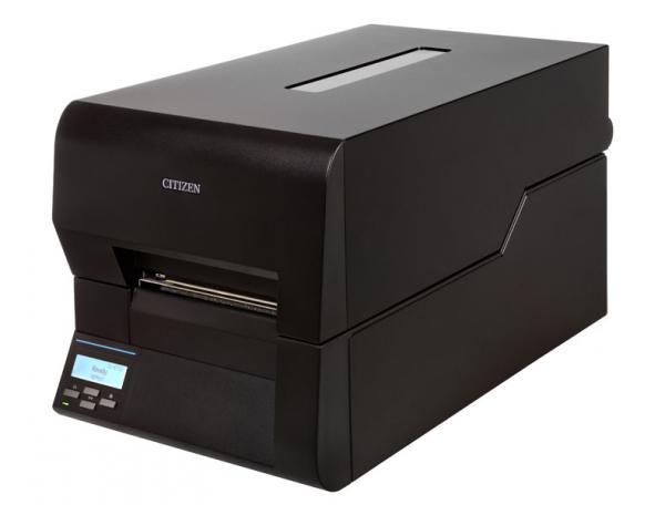 Citizen-CL-E720